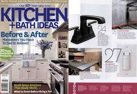 bhg kitchen and bath ideas avalon communications our work