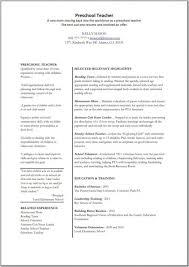teacher resume items teacher assistant sample resume unforgettable assistant teacher