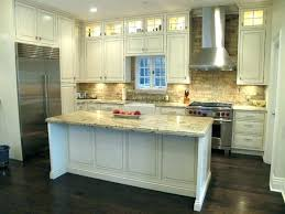 brick kitchen backsplash kitchen with brick backsplash brick kitchen brick