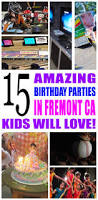 best 25 birthday places for kids ideas on pinterest places for
