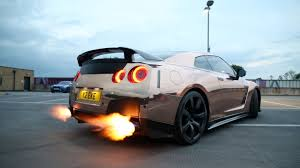 nissan gtr roman atwood images of tanner fox gtr wallpaper sc