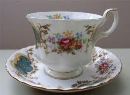ebay vintage china sets