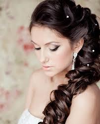 coiffeur mariage coiffure de mariée collection 2016 avec extensions
