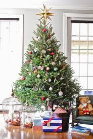 moravian tree topper easy diy moravian inspired christmas tree topper the