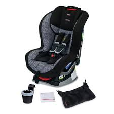 reclining car seat from buy buy baby