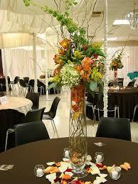 21 best tall vase floral arrangements images on pinterest flower