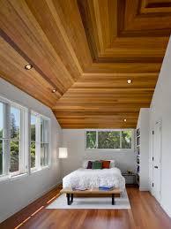 cedar plank ceilings and wall houzz