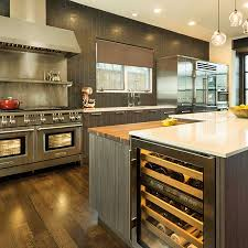 Wolf Kitchen Design Kitchen Gallery Inspiration Sub Zero Wolf And Cove