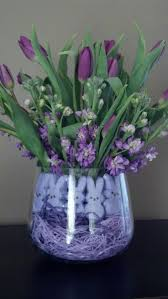 Easter Flower Decorations Pinterest by 299 Best Flower Arrangements Images On Pinterest Flower