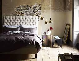 deko schlafzimmer schlafzimmer deko muster auf schlafzimmer mit coole deko ideen und