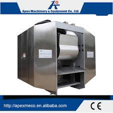 vertical dough mixer vertical dough mixer suppliers and