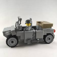 lego army jeep specopsbricks