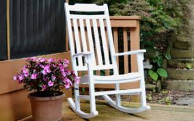 Chairs For Front Porch Frontera Outdoor Furniture Distinctive Style Front Porch To Backyard