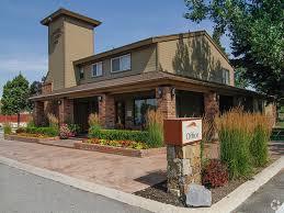 Houses For Rent In Salt Lake City Utah 4 Bedrooms Apartments For Rent In Salt Lake City Ut Apartments Com