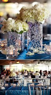 40 best paris turquoise wedding images on pinterest marriage