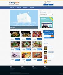 35 best blogger templates free 2014 webtechelp
