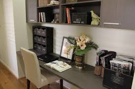 Home Office Furniture Gold Coast 23 Home Office Furniture Brisbane Qld Yvotube