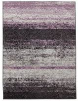 Pink Ombre Rug Ombre Rug Shopstyle Uk