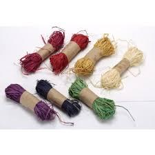 where to buy raffia raffia suppliers where to buy raffia ribbon raffia grass for sale