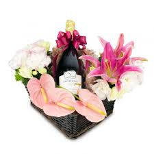 flowers wine florist kl malaysia delivering fresh flowers everyday online