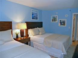oceanfront vacation rental north myrtle beach seaside resort 110