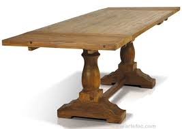 Waxed Pine Dining Table Waxed Pine Dining Tables Modern Kitchen Furniture Photos Ideas