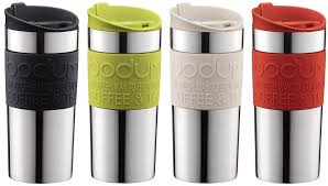 Travel Mug It U0027s A Mugs Game Bodum Vacuum Travel Mug Review Stuff U0026 Nonsense