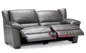 Black Recliner Sofa Set Leather Sofa Reclining Couch With Cup Holders Sanderson Leather