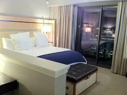 cosmopolitan las vegas 2 bedroom suite cosmopolitan las vegas terrace one bedroom terrace one bedroom