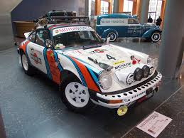martini racing porsche 911 carrera rallye u0027martini racing u0027 techno classic u2026 flickr