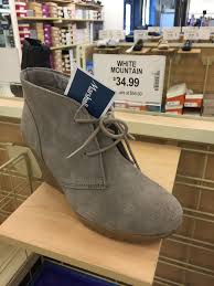 womens boots marshalls the rack fall boots at marshalls see 35 in store photos