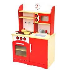 cuisine en bois cdiscount cuisine en bois pas cher buffet de cuisine en bois pas cher tabouret