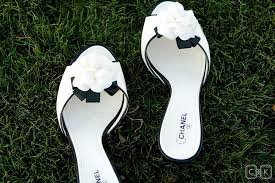 wedding shoes brisbane chanel wedding shoes wedding corners