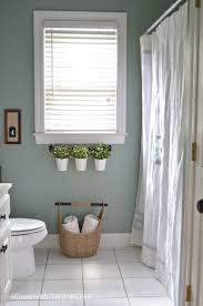 Easy Bathroom Updates by 27 Best Decorating Bathroom Ideas Images On Pinterest Bathroom