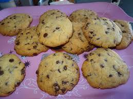 cuisiner les jaunes d oeufs cookies pour écouler des jaunes d oeufs un amour de cuisine