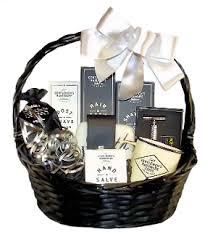 luxury gift baskets gift baskets for men gentlemen s hardware luxury and