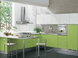 Modern Minimalist Kitchen Interior Design How To Optimize Kitchen Interior Design 4 Home Ideas