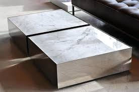 the brick coffee tables cheap marble coffee tables thewkndedit com