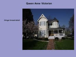 queen anne victorian history of architecture ppt video online download
