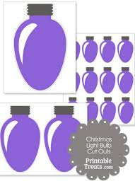 the 25 best purple christmas lights ideas on pinterest ac moore