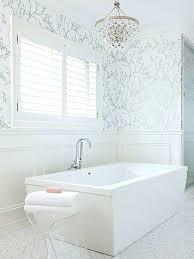 bathroom wallpaper ideas uk bathroom wallpaper ideas realvalladolid club