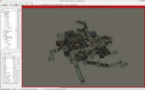 Fallout Vault Map by Vault 85 Wip Need Aid From Questmakers At Fallout New Vegas