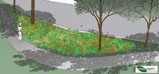east kessler neighbors fight coombs creek erosion oak cliff