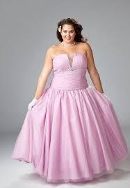 jcpenney wedding dresses plus size weddingcafeny com