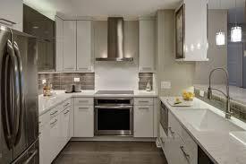 c kitchen ideas kitchen ideas flat panel cabinet doors kitchen contemporary with