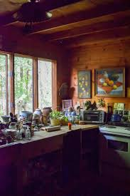 Home Design Contents Restoration North Hollywood Ca An Early 18th Century Grist Mill Filled With Storied Artifacts
