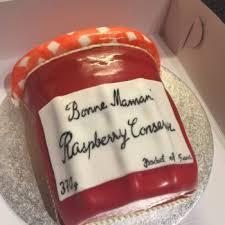 novelty cakes novelty cakes cakes brighton