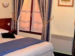 chambre d hotes montreuil sur mer montreuil sur mer chambre d hotes hotel les hauts de montreuil