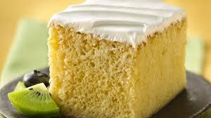 premium tres leches cake recipe que rica vida