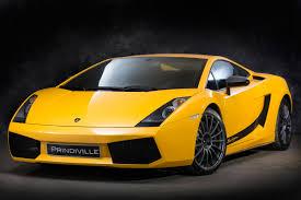 Lamborghini Gallardo Models - lamborghini gallardo superleggera supercar sales u0026 brokerage